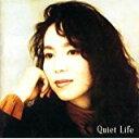 Quiet Life/ 竹内まりや /AMCM-4141【中古】rcd-0978
