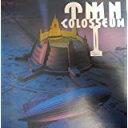COLOSSEUM I/ TM NETWORK /ESCB-1306【中古】rcd-1164