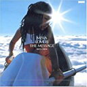 LOVE IS THE MESSAGE/ MISIA /BVCS-21014【中古】rcd-1454