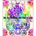 Do The A-side(DVD付)/ Do As Infinity / AVCD-17760~1/B【中古】rcd-1462