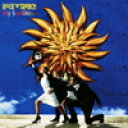 ROCK'A'TRENCH / My SunShine/WPCL-10657/【中古】rcd-1846