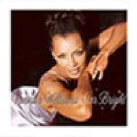 CD STAR BRIGHT/VANESSA WILLIAMS【中古】rcd-2655