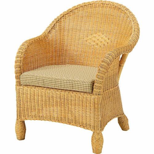 送料無料 1人掛け籐ソファ 幅65cm y127 籐家具 籐 ラタン家具 ラタン ラタン製 椅子 チェア ソファー ソファ 一人掛け 1人 ソファチェア 一人がけチェア 一人掛けソファー 1人掛けチェア 一人がけ椅子 藤の椅子 一人椅子 一人掛け椅子 籐椅子 ラタンチェア 肘付き