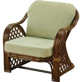 送料無料 1人掛け籐ソファ 幅75cm y153b 籐家具 籐 ラタン家具 ラタン ラタン製 椅子 チェア ソファー ソファ 一人掛け 1人 ソファチェア 一人がけチェア 一人掛けソファー 1人掛けチェア 一人がけ椅子 藤の椅子 一人椅子 一人掛け椅子 籐椅子 ラタンチェア 肘付き