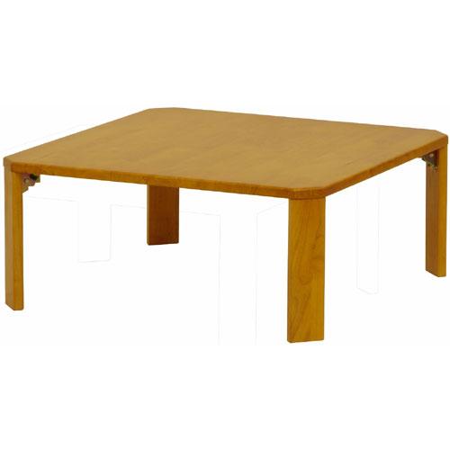 送料無料 折りたたみ テーブル ローテーブル 幅70cm 木製 リビングテーブル センターテーブル 座卓 ちゃぶ台 1人暮らし シンプル 和風 レトロ 折り畳みテーブル 折りたたみテーブル 折脚テーブル 折れ脚 折脚 おれあし おりたたみ 折り畳み 折畳み 折り畳 折畳 tf-7070l
