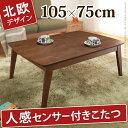 デザイン テーブル フィーカ シンプル おしゃれ オシャレ