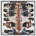 USED【送料無料】カンセイ・ジ・セール・セクシー(デラックスエディション) [Audio CD] シーエスエス