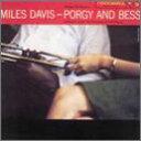 USED【送料無料】Porgy & Bess [Audio CD] Davis,Miles