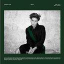 USED【送料無料】1stミニアルバム - Base(韓国盤) [Audio CD] SHINee : ジョンヒョン