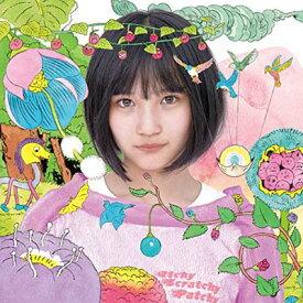 送料無料【中古】56th Single「サステナブル」 (劇場盤) [Audio CD] AKB48