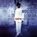 USED【送料無料】Carnival [Audio CD] Jean, Wyclef