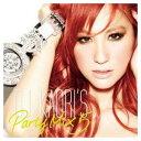 USED【送料無料】DJ KAORI'S PARTY MIX5 [Audio CD] オムニバス; ニッキー・ミナージュ; ジェニファー・ロペス; ウィ…