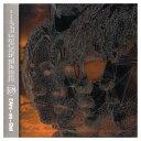 USED【送料無料】ray [Audio CD] L'Arc~en~Ciel