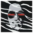 USED【送料無料】GOOD TIMES [Audio CD] 真心ブラザーズ; 桜井秀俊; YO-KING and アパッチ田中