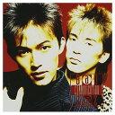 USED【送料無料】BAD COMMUNICATION [Audio CD] B'z; KOHSHI INABA; TAKAHIRO MATSUMOTO and MASAO AKASHI