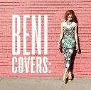 COVERS/BENI【2500円以上送料無料】