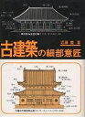 古建築の細部意匠/近藤豊【2500円以上送料無料】