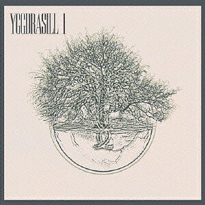 Yggdrasill(1)/JIMMY JIMMY/ANECHOIS/Start of the day【2500円以上送料無料】