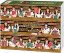 NOGIBINGO!5 Blu−ray BOX(Blu−ray Disc)/乃木坂46【2500円以上送料無料】