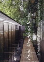 Residential Masterpieces 世界現代住宅全集 23【合計3000円以上で送料無料】