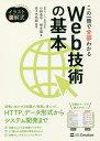 この一冊で全部わかるWeb技術の基本 実務で生かせる知識が、確実に身につく/小林恭平/坂本陽/佐々木拓郎