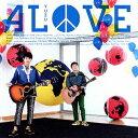 〔予約〕「4LOVE」EP/ゆず【2500円以上送料無料】
