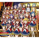 〔予約〕THE IDOLM@STER MILLION THE@TER GENERATION 01 Brand New Theater!/765 MILLION ...