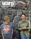warpMAGAZINEJAPAN 2017年9月号【雑誌】【2500円以上送料無料】