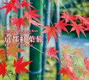 京都紅葉旅/水野克比古/水野秀比古【合計3000円以上で送料無料】