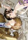 プロミス・シンデレラ 1/橘オレコ【合計3000円以上で送料無料】