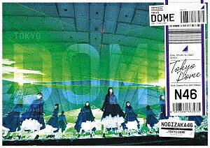 【店内全品5倍】真夏の全国ツアー2017 FINAL! IN TOKYO DOME(通常盤)(Blu−ray Disc)/乃木坂46【3000円以上送料無料】