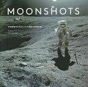 MOONSHOTS 宇宙探査50年をとらえた奇跡の記録写真/ピアーズ・ビゾニー/佐藤健寿/藤崎百合【合計3000円以上で送料…