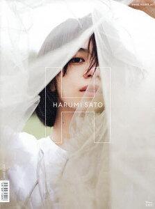 H/HARUMISATO【3000円以上送料無料】