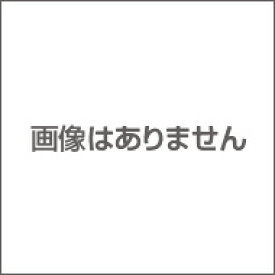 King&Prince Dreamland 2019年10月号 【J−GENERATION増刊】【雑誌】【合計3000円以上で送料無料】