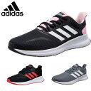 アディダス adidas レディース ランニングシューズ スニーカー 靴 FALCONRUN W EF0152 F36217 F36270