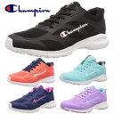チャンピオン Champion スニーカー 靴 シューズ キッズ ジュニア 子供 子供靴 白底 上靴 ランニング ヒモ スピードコートレース2 CP JS…