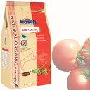 【BIOボッシュドッグフード】オーガニックドッグフード BIO bosch シニア+トマト(11.5kg)【クール便不可】※大袋(小…