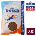 ドイツ【bosch】ボッシュハイプレミアム+プラスソフト鴨&ポテトドッグフード(100g)【お試しサイズ】【サンプル】【全犬種の成犬】