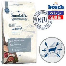 【bosch】【正規品】【あす楽対応】ボッシュ・ザナベレライト+プラスグルテンフリーキャットフード(400g)