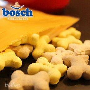 【正規品】100%自然素材・無添加【bosch】ボッシュ ボーンプチミックス(100g)