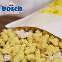 【正規品】100%自然素材・無添加【bosch】ボッシュ ボーンプチミックス(500g)※割れが多い場合がございます※