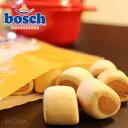 【正規品】100%自然素材・無添加【bosch】【あす楽対応】ボッシュ デュオサーモン(20個入)