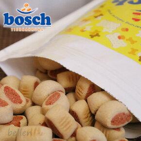 【正規品】100%自然素材・無添加【bosch】【あす楽対応】ボッシュ デュオサーモン(500g)※割れが多い場合がございます※