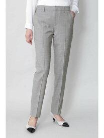 [Rakuten Fashion]【SALE/70%OFF】シルクウールギャバパンツ BOSCH ボッシュ パンツ/ジーンズ パンツその他 グレー ネイビー ブラック【RBA_E】【送料無料】