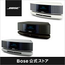 Bose Wave SoundTouch music system IV / Bluetooth / ブルートゥース / Wi-Fi / ワイヤレス / スピーカー / ウェーブ…