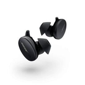 BOSE Sport Earbuds 完全ワイヤレス イヤホン ボーズ公式ストア 10月15日(木)発売予定/予約販売受付中