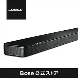 Bose Soundbar 500 / ワイヤレス / サウンドバー / ホームシアター / ブルートゥース / アマゾン アレクサ / Amazon Alexa / Bluetooth / Wi-Fi