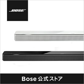 Bose Soundbar 700 / ワイヤレス / サウンドバー / ホームシアター / ブルートゥース / アマゾン アレクサ / Amazon Alexa / Bluetooth / Wi-Fi