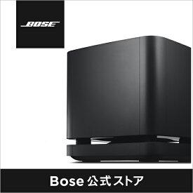 Bose Bass Module 500