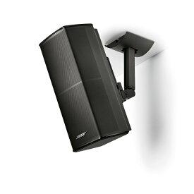 Bose UB-20 Series II wall/ceiling bracket 天井吊り・壁掛けブラケット